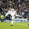 Le 10 finali più belle della Champions League