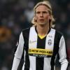 I 10 calciatori che hanno giocato per caso nella Juventus