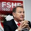 Miracolo Albania: per la prima volta in Europa