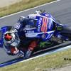 MotoGP Motegi, Lorenzo vola nel venerdì di prove libere