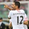 Fantacalcio: i bomber su cui puntare per la nona giornata di Serie A
