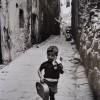 Lisetta Carmi in 220 scatti a Genova