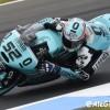 Moto3 Phillip Island, pole tolta a Kent, griglia aggiornata