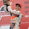 MotoGP Motegi: Pedrosa un leone, Rossi astuto, Lorenzo cupo