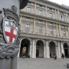 No gender, sì cemento: la Liguria corre verso il passato
