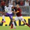 Fiorentina Roma 1-2 e Lazio-Torino 3-0, rivivi la diretta radio