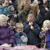 Zoo di Odense: la dissezione della leonessa mette a nudo il cuore dell'uomo