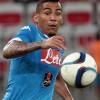 BUZZ I 3 motivi per cui Allan è il centrocampista più forte della Serie A