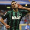 Perchè il Sassuolo può far male alla Juventus