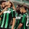 La possibili rivelazioni dell'ottava giornata di Serie A