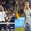 Calcio e tennis, i 5 paragoni tra 5 top player