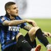 Le possibili rivelazioni della decima giornata di Serie A