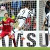 Pagelle Juventus-Bologna 3-1: King Khedira, Destro-Brienza choc