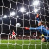 I 5 motivi per cui Neuer merita il Pallone d'oro