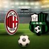 I 3 top & flop di Milan – Sassuolo