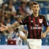 La Guida al Fantacalcio della settima giornata di Serie A