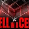 Speciale Wrestling: tutto lo spettacolo di Hell in a Cell
