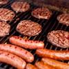 Oms, carni rosse e tumore: attaccare l'industria nuoce gravemente alla salute