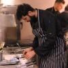 Chef Sandrino, una storia vera!