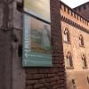 Macchiaioli al Castello Visconteo di Pavia