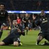 LIVE Juventus-Manchester City, diretta streaming radio