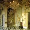 Palazzo Reale apre di sera con una novità