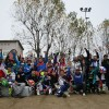 Riders 4 Riders: un weekend di sport solidale a Imola