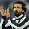Come cambierebbe l'Inter con Pirlo
