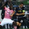 I 3 top e flop di Borussia Monchengladbach-Juventus