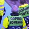 Calcio vs doping, quando il fischio d'inizio?