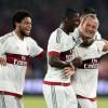Milan-Atalanta: statistiche, formazioni e quote. Diretta radio