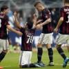 Milan-Sampdoria: statistiche, formazioni e quote. Diretta streaming radio