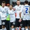 Roma-Atalanta 0-2: il ko dei giallorossi nel commento radio