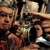 San Gennaro, il 'miracolo' del sangue si ripete: grande festa fra i pagani