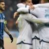 Lazio:  le cinque giornate post-Milano