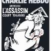 Blasfemia? Ma va, quello che manda in tilt i nemici di Charlie Hebdo è il coraggio