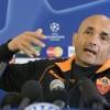 Inter e Roma: l'ago della Champions punta su Spalletti