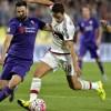 Come seguire Milan-Fiorentina in diretta streaming radio