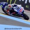 MotoGP: 5 motivi per amare Jorge Lorenzo