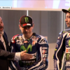 MotoGP: Lancio #Yamaha, ma ci sarà tensione?