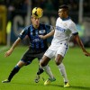 Come seguire Atalanta-Inter in diretta streaming radio