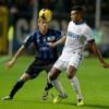 Come seguire Atalanta-Inter in diretta streaming radio