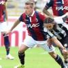 Fantacalcio: i 3 italiani top e i 3 flop