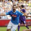Gli 11 migliori giocatori del girone d'andata della Serie A