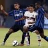 Milan-Inter 3-0: le emozioni del match nel commento radio