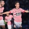 Tre motivi per cui la Juve non vincerà lo scudetto