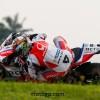 MotoGP #SepangTestDay2, ecco che fiorisce la #Ducati