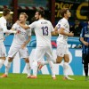 Fiorentina-Inter in diretta streaming radio