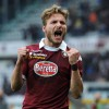 Immobile e quell'assist all'ultimo respiro