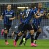 Verona-Inter 3-3: le emozioni del match nel commento radio
